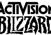 """Photo of Activision anuncia resultados financieros """"récord"""" como Call of Duty: Warzone supera a 75 millones de jugadores"""