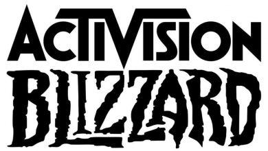 Photo of Activision Blizzard nombra al veterano de Google Daniel Alegre como nuevo presidente y director de operaciones