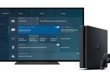 Photo of Ahora puedes ver Hulu + TV en vivo en tu PS4