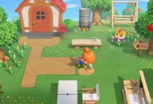 Photo of Animal Crossing New Horizons: ¿Puedes obtener fruta perfecta?