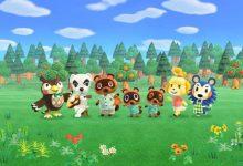 Photo of Animal Crossing New Horizons: Cómo cambiar el color del techo