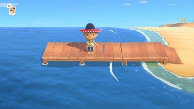 Photo of Animal Crossing New Horizons: Cómo conseguir Barreleye