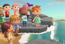 Photo of Animal Crossing New Horizons: Cómo conseguir la isla Tarantula