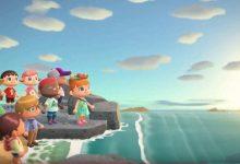 Photo of Animal Crossing New Horizons: Cómo conseguir pepitas de oro