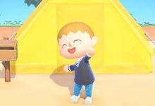 Photo of Animal Crossing New Horizons: Cómo conseguir un bichir ensillado