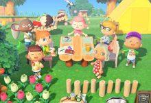 Photo of Animal Crossing New Horizons: Cómo conseguir zapatos y calcetines