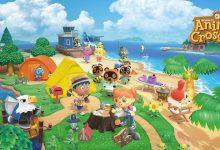 Photo of Animal Crossing New Horizons: Cómo equipar herramientas y objetos