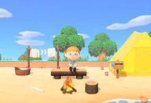 Photo of Animal Crossing New Horizons: Cómo obtener arcilla