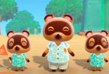 Photo of Animal Crossing New Horizons: Cómo obtener millas de rincón