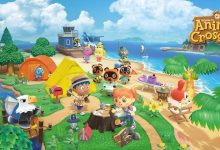 Photo of Animal Crossing New Horizons: Cómo quitar la pintura facial