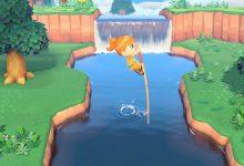 Photo of Animal Crossing New Horizons: Guía de controles