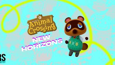 animal crossing new horizons character limit island name