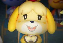 Photo of Animal Crossing: New Horizons encabeza las listas británicas y triplica las ventas de debut de New Leaf