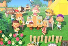 Photo of Animal Crossing: New Horizons supera los 1,8 millones de copias vendidas en Japón, las ventas de unidades de conmutación casi a 400K en la misma semana
