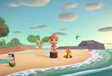 Photo of Animal Crossing New Horizons: todas las fechas del evento