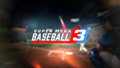 Photo of Anunciado Super Mega Baseball 3, cuenta con el nuevo modo de franquicia