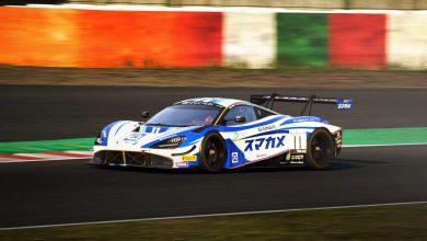Photo of Assetto Corsa Competizione llegará a PS4 y Xbox One el 23 de junio