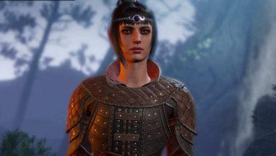 Photo of Baldur's Gate 3: Larian Studios Boss habla sobre personajes, vínculos con BG 1 y 2, acceso temprano y más