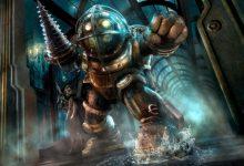 Photo of BioShock: Cómo obtener nitroglicerina