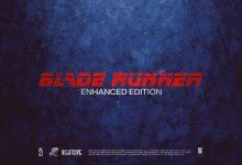 Photo of Blade Runner: Edición mejorada para remasterizar el clásico juego de aventuras de 1997
