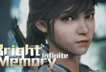 Photo of Bright Memory: la jugabilidad híbrida FPS / Action de Infinite es algo que debes ver