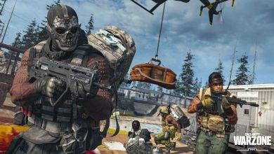 Photo of Cómo descargar Call of Duty Warzone (PS4, Xbox One, PC)