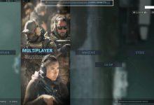 Photo of Call of Duty (COD) Warzone – Instalación de error Shaders – Cómo solucionarlo
