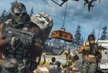 Photo of Call of Duty Warzone: Cómo iniciar contratos