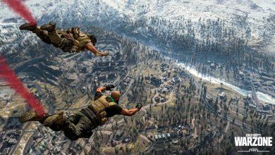 Photo of Call of Duty Warzone: Cómo obtener más munición