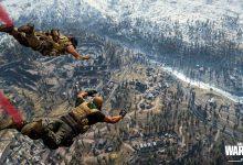 Photo of Call of Duty Warzone: cómo obtener su carga personalizada