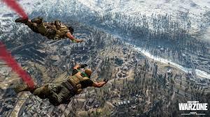 Photo of Call of Duty Warzone: cuál es el nivel máximo