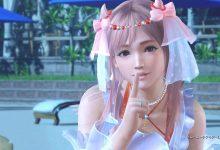 Photo of Dead or Alive Xtreme: Venus Vacation celebra previsiblemente el cumpleaños de Honoka con más gacha