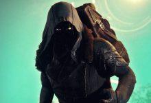 Photo of Destiny 2 – ¿Dónde está Xur? – Ubicación Xur hoy – 27 de marzo de 2020