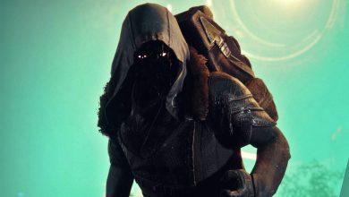 Destiny 2 - ¿Dónde está Xur? - Ubicación Xur hoy - 27 de marzo de 2020