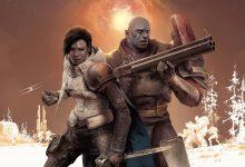 Photo of Destiny 2: ¿Hay una temporada de armas rituales dignas? Respondido