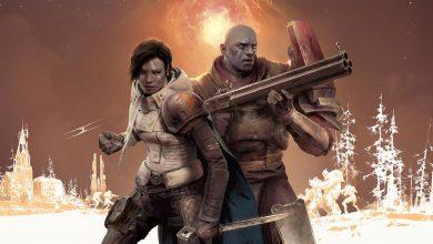 Photo of Destiny 2: Cómo obtener los exóticos guanteletes de titán de las murallas de Citan