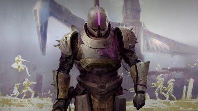 Photo of Destiny 2: quién es el doblador de Saint-14