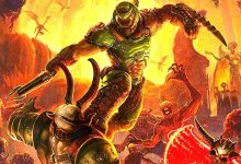 Photo of Doom Eternal: ¿es multiplataforma? Respondido