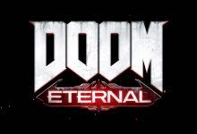 Photo of Doom Eternal: Cómo actualizar las armas