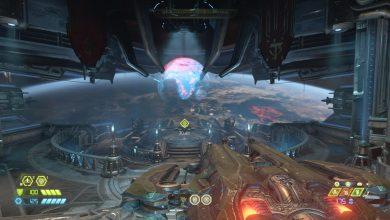 Photo of Doom Eternal: Cómo conseguir Ballista