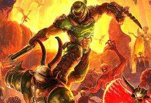 Photo of Doom Eternal: Cómo jugar al modo multijugador Battlemode