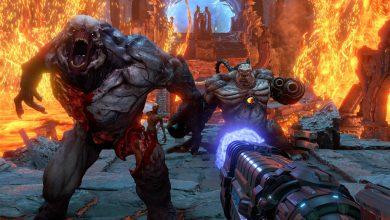 Photo of Doom Eternal: Cómo obtener más munición