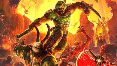 Photo of Doom Eternal: Cómo volver a Doom Fortress