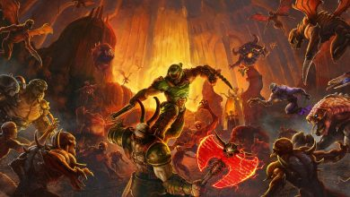 Photo of Doom Eternal Preload & Unlock Times