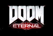 Photo of Doom Eternal: cómo derribar muros