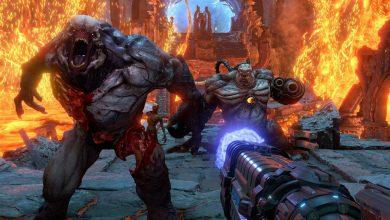 Photo of Doom Eternal: cómo guardar tu juego