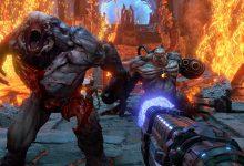 Photo of Doom Eternal: cómo ignorar las escenas y el diálogo