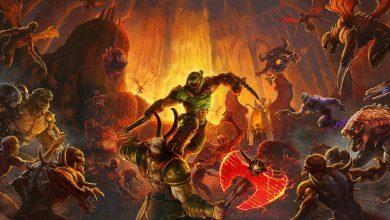 Photo of Doom Eternal: cómo lanzar granadas y cambiar el tipo de granada
