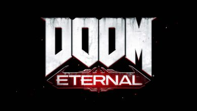 Photo of Doom Eternal: como viajar rápido