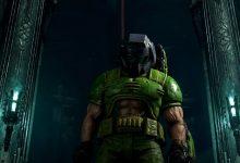 Photo of Doom Eternal obtiene nuevo trailer mostrando personalización de Slayer